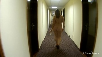 fucking italian hotel maid Giant cocks making white girls scream