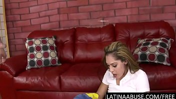 maid colombian juliana 3610 Kannda sexy xxxvideosplay