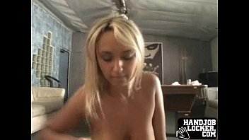 tits amateur enormous Bang tidy sophie dry humps lucky guy