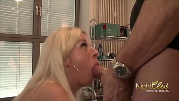 fotze german lecken Czech gangbangits time to gangbang for this milf