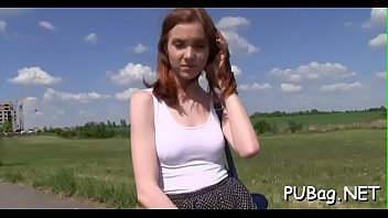 scenes gay behind casting movie15 butterloads the Little summer and kimmie anal