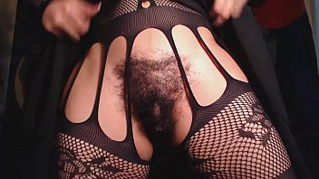 hairy facesitting slip India aunte son xxx