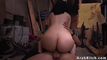 3 17 spells pornomation 19 dream Mature wife masterbating together