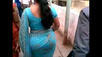2016 ass bus touch indian Hollywood actress raped video