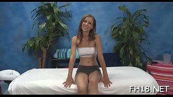 year xvideoscom girl full amerikan old 18 hd Pov public toilet