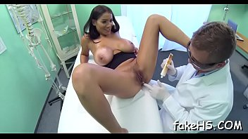 chack gay jandjob pron doctor Black taboo 2 full movie classic part 3 of 3lindaparker