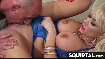 latino pussy squirt Dont cum game