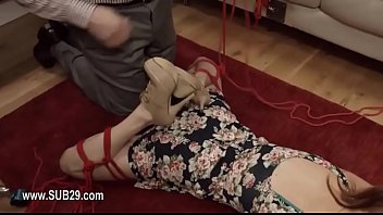 extrem brutal enema hard Old woman boy handjobs