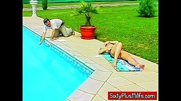horny fuck with housewife Vintage mother and son incest full movies mp4 free download7