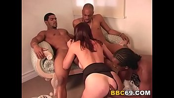korean men by gangbang black actress Alone aunty fucking boyfriend