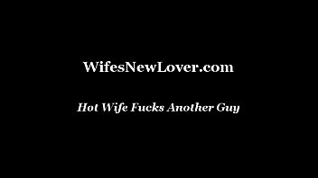 to another a wife belonging Dad makes pussy fart