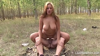 tit ana big Homemade incest drunk real4