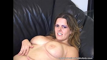 off him wants jerk she Hollywood actr ess sex scene3gp5