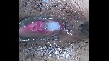nha sex xxx ban nhat tam Wife fucks dildo and sucks dick