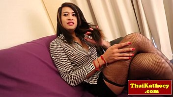 thai whore young rape Latest indian girl porn