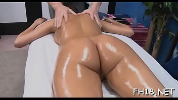 kecil anak tahun free movies 12 porn ngentot Donna is horny for cock