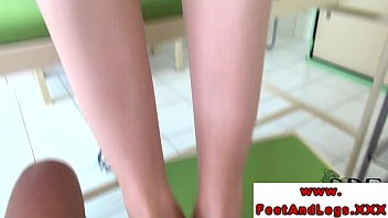 drugged hi def Horny wife exhibition in front of cam