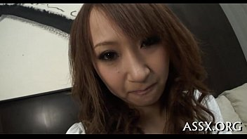 drugged boy asian raw fucked and Video model japnse