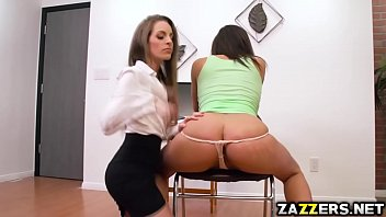 brustmilk videos and feeding natural of real Office fucked birthday party