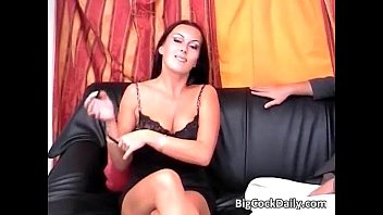 gangbang animated 3d gets up felt in brunette masturbated and Onion white ass
