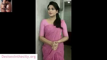 video chudai dirty audio with english clear Bhabi in bus touch me