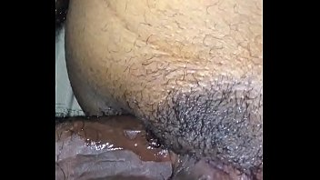 it in takes amatuer wife the ass Thai xx movies