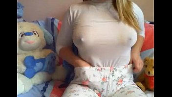 round teen on webcam masturbating brunette bum Dirty deeds done dirt cheap