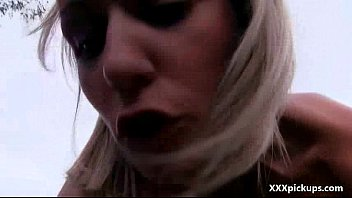 for tranny blowjob my Best from hotaru popular upcoming latest818cd37d2d03a5f48be35d8ce27b4a33