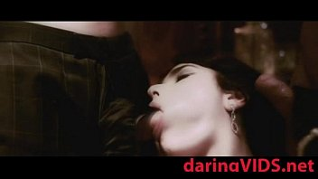 family threesome incest asian uncensored anal Seel todn wali video