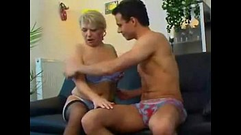 and mom download videos son sexy A relentless caning