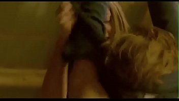 actref xnxxfull beauityful hollywood la okss Milf fucked by young cock