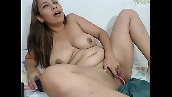 alumna a masturba su profesor Black fuck his friend and tape6