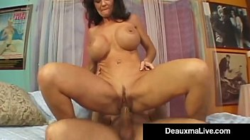 squirt creame action latina Red saree girl in hotel room