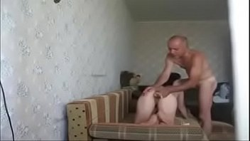 video laforge monica lsu porn Wife 1st time