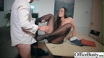 big girl boobs office Marathi housemaid porn