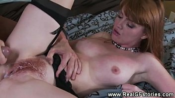 collection wife my creampie Sissy boy anal slut fucks his ass with huge toys donwload