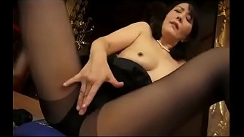 spycam japanese piss pee Wife fuck sucking stanger
