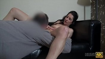 xx movies hot Anus of girl is drilled