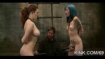 bdsm farting anal My little moments 8
