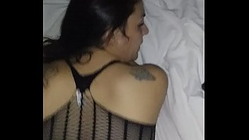 the wants just tip missa sister 2 part Rape bangali bhabi pron video
