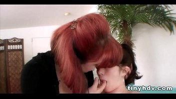 sister squirt little Teen amateur brunette gives great blowjob hardcore nice