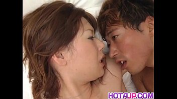 best giant with self cocks boys suck Japan 4kgorgeous squirting japanese teen likes creampie