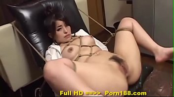 anal japanese awesome f70 Japanese lady her offices boss sex