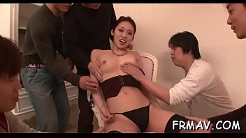 her japanese daughter father rape Youporn oral mit vielen