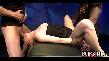 tight tosya teenie swallows warm spunk Moms bang teens e