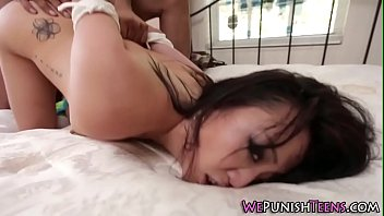 sub english asian son mother Homemade cum filled video boots