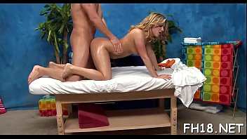 in forced girl wheelchair Indian aunty z tv