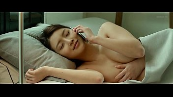 amor2 garcia de filme bel antello josi eiras fernando Wake up surprise threesome