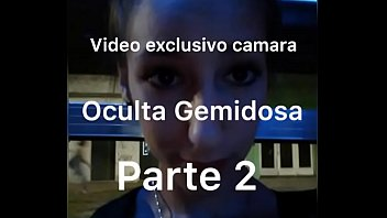 sola en toc se casa pendeja 15yr old xvideos hd downloading