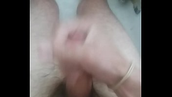 in the fucked shower caprice little Desi mms cafe